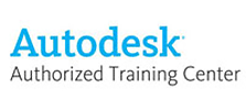 FMC is an Autodesk Authorized Training Center