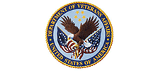 FMC is approved for GI Bill training through the United States Department of Veterans Affairs