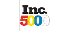 FUTURE MEDIA CONCEPTS JOINS INC. 5000 LIST OF FASTEST-GROWING PRIVATE COMPANIES IN AMERICA