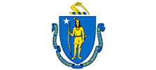 FMC is licensed by the Commonwealth of Massachusetts Department of Education