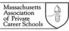 FMC is a member of the Massachusetts Association of Private Career Schools