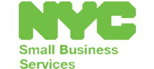 FMC is authorized to offer training through the New York City Department of Small Business Services