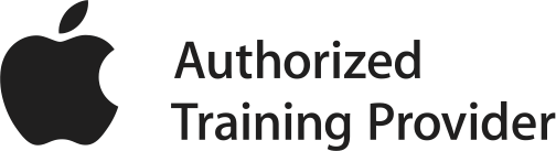 FMC is an Apple Authorized Training Center