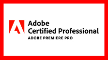 ACP Certification Prep Course for Premiere Pro