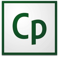 Certified Adobe Captivate Authorized Training at FMC