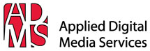 FMC is proud to be a partner with Applied Digital Media Services