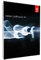 Certified Adobe ColdFusion Authorized Training at FMC
