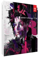 Certified Adobe InDesign Authorized Training at FMC