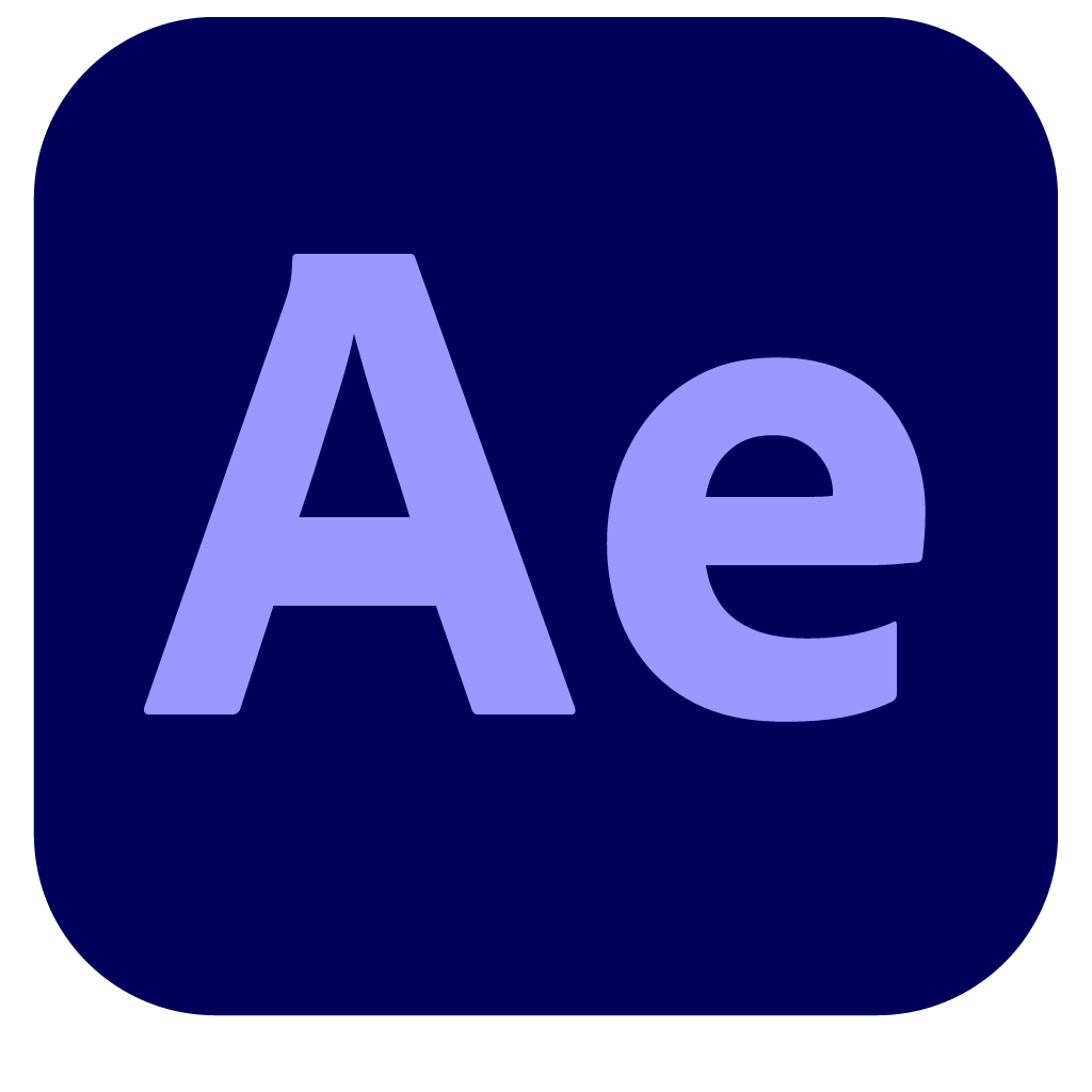Introduction to Adobe After Effects CC
