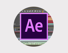 After Effects for Video Editors