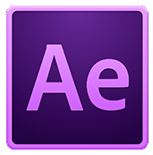 After Effects Master Class icon