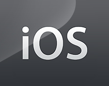 iOS Support Essentials