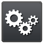 Apple Technician icon