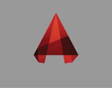 AutoCAD Level 1: Essentials