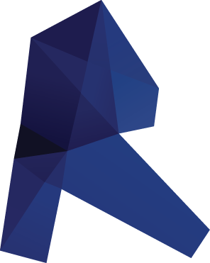 Autodesk Revit Architecture icon