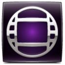Media Composer Master Class icon