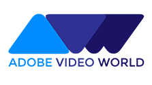 Adobe Video World (Recording)