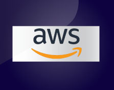 AWS - DevOps Engineering on AWS