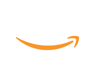 Amazon Web Services icon