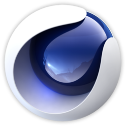 MAXON Cinema 4D icon