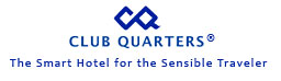 FMC is proud to be a partner with Club Quarters