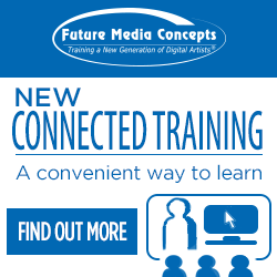 Connected Training