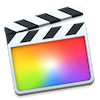 Online Workshop - What's New in FCP X