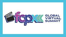 Final Cut Pro Global Virtual Summit (Recording)