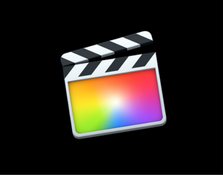 FCP 101 - Introduction to Final Cut Pro X