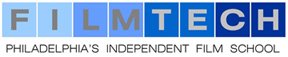 FMC is excited to partner up with the FILMTECH