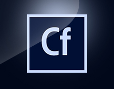 Advanced ColdFusion 10 Development