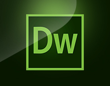 Dreamweaver Fundamentals: An Introduction to Dreamweaver CC