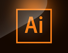 Illustrator Fundamentals: An Introduction to Illustrator CC