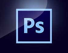 Introduction to Adobe Photoshop for Forensic Professionals