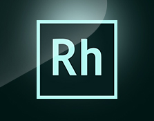 Adobe RoboHelp 10