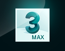 3ds Max Advanced