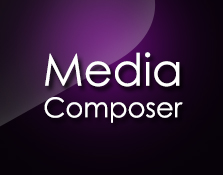 MC 201 - Media Composer Professional Editing I