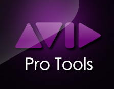 Avid Pro Tools 101: Introduction to Pro Tools