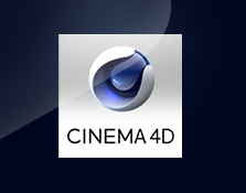 Fundamentals of Cinema 4D