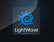Introduction to LightWave