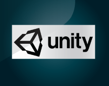 Introduction to Unity 3D