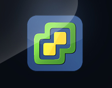 vSphere: Install, Configure, Manage [v6.0]