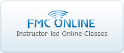 What is FMC Online?