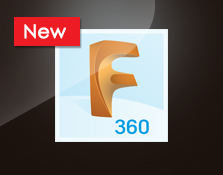 Autodesk Fusion 360 Certified User Exam