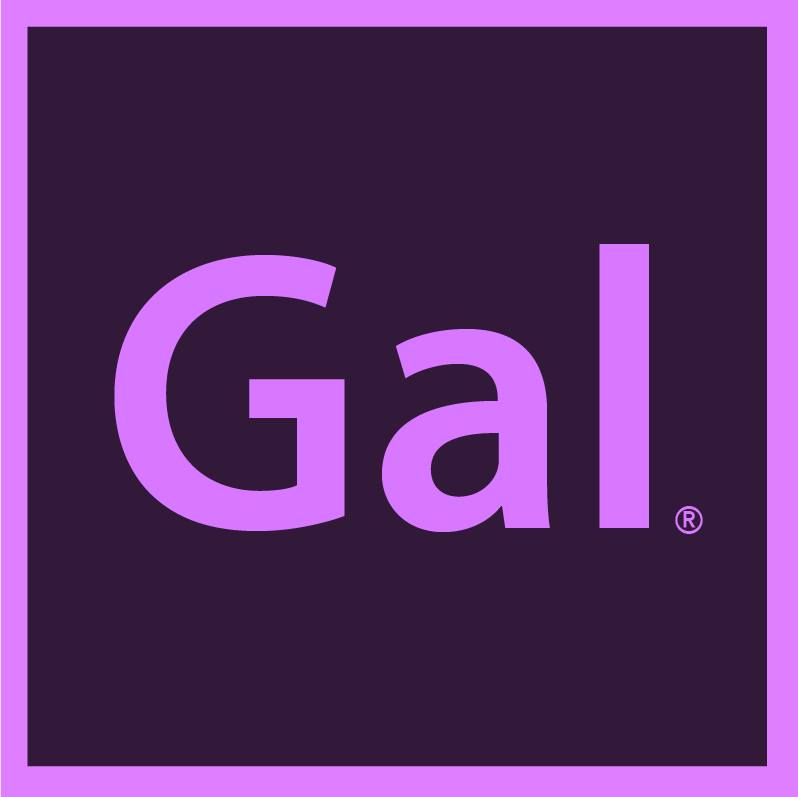 FMC is proud to collaborate with Premiere Gal
