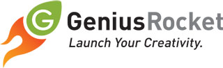 FMC is proud to be a partner with GeniusRocket