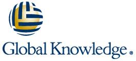 FMC is proud to be a partner with Global Knowledge