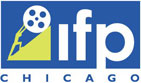 FMC is proud to be a partner with IFP Chicago
