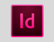 InDesign Fundamentals: An Introduction to InDesign CC