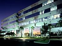FMC Orlando Training Facilities 1